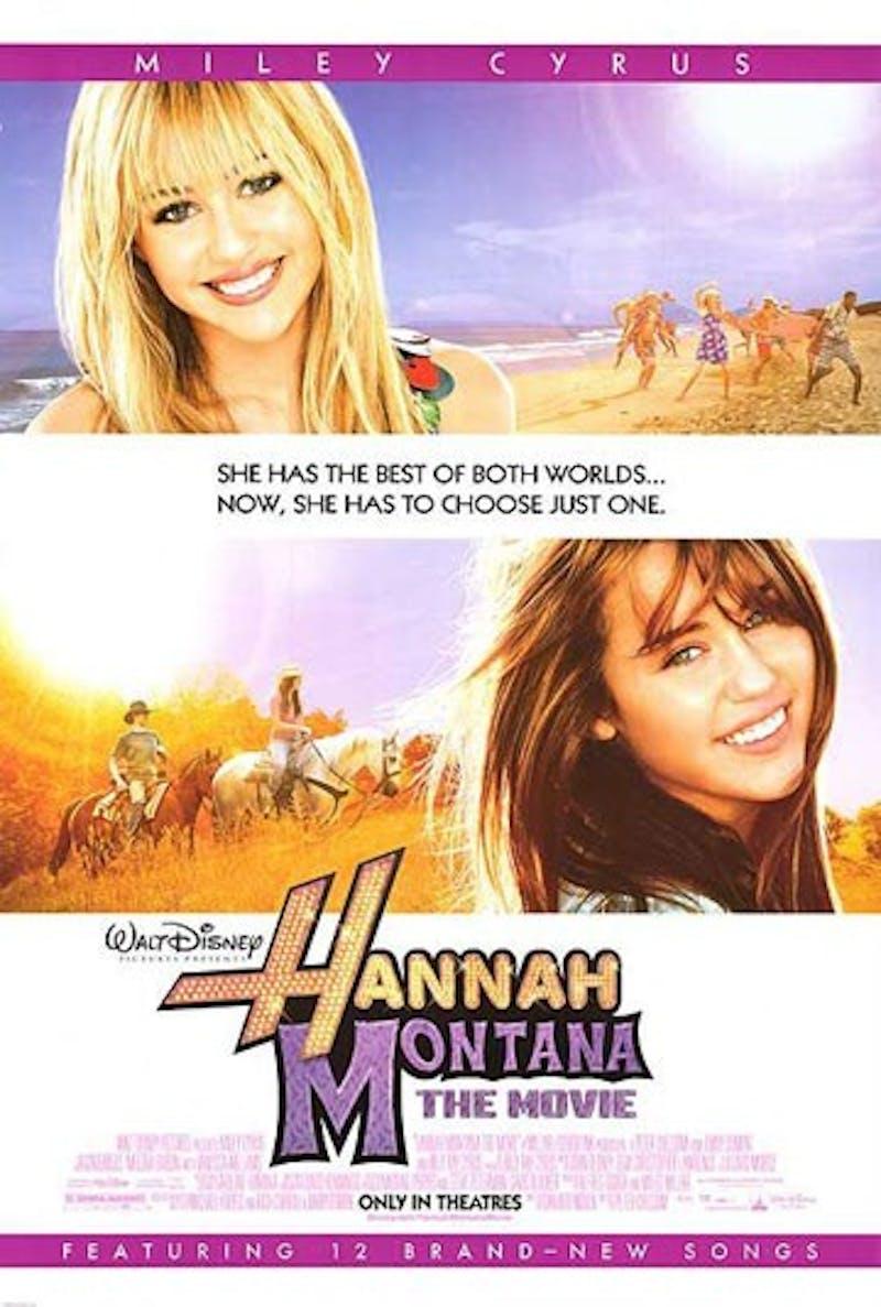 737_hannah_montana_the_movief.jpg