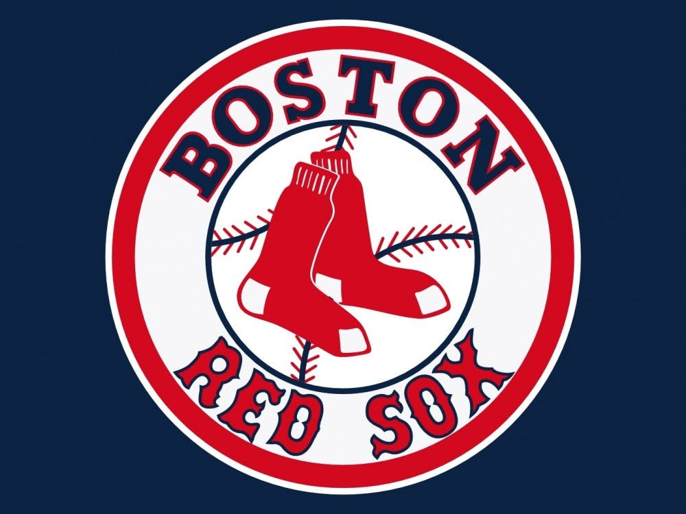 The 2013 World Series is just around the corner, what are your predictions?