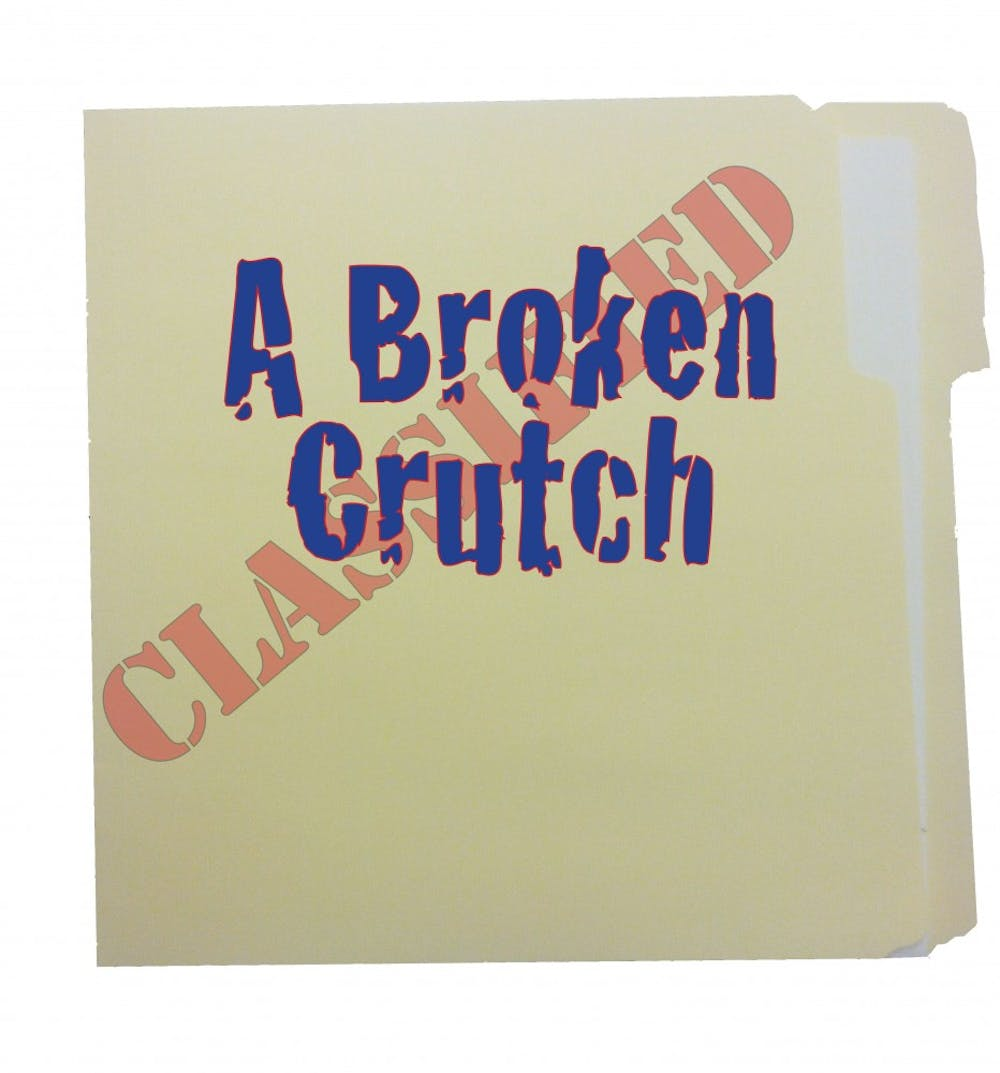 A Broken Crutch Part I: Winning makes a difference