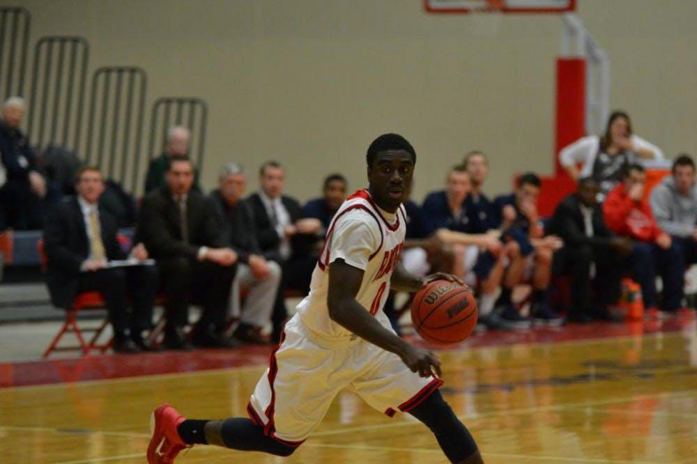 Will basketball find success in 2015 playoffs?