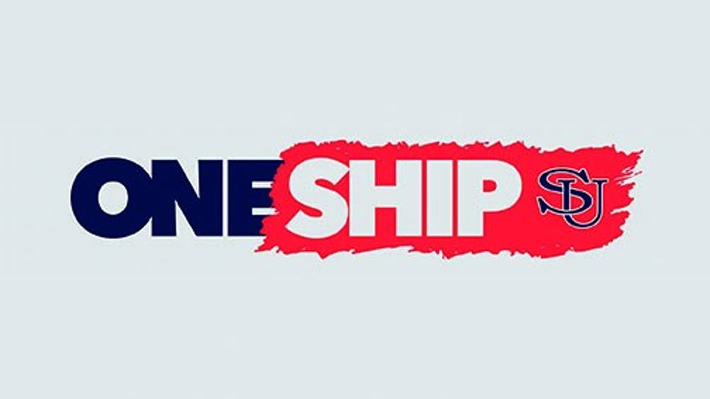 ONESHIP and ONESHIPVotes initiatives strive to further educate student athletes