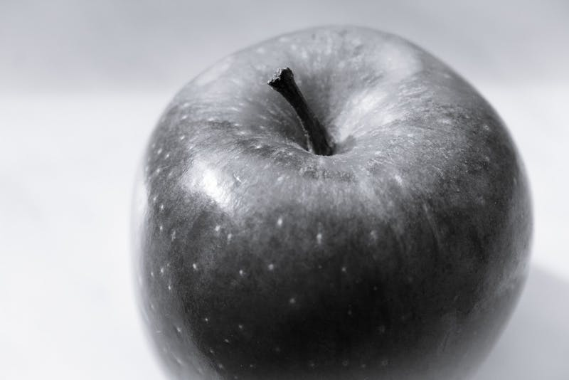 Apple does not want tor release information to the government due to the fear of it unlocking more problems later on.