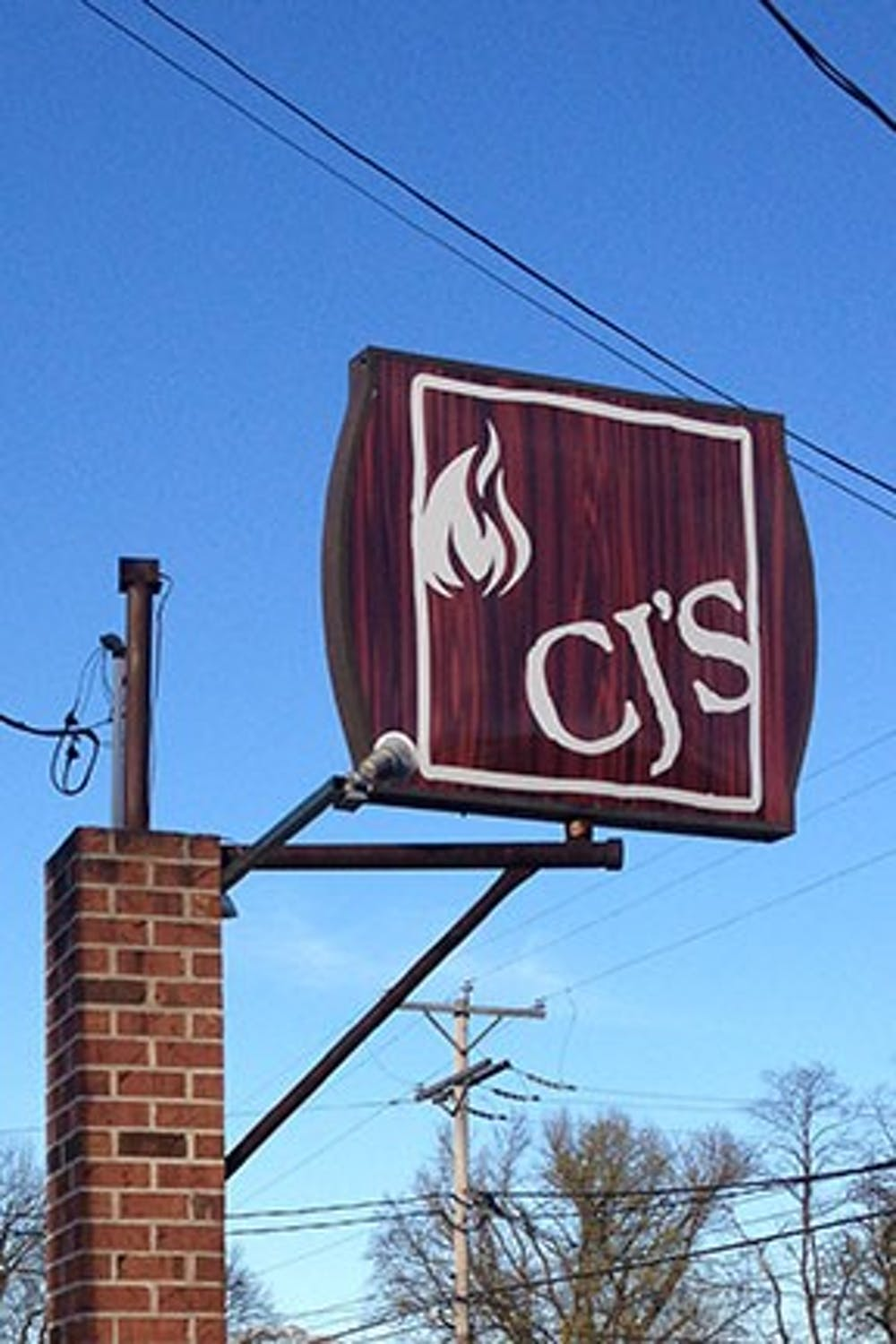 CJ's brings upscale dining to Shippensburg