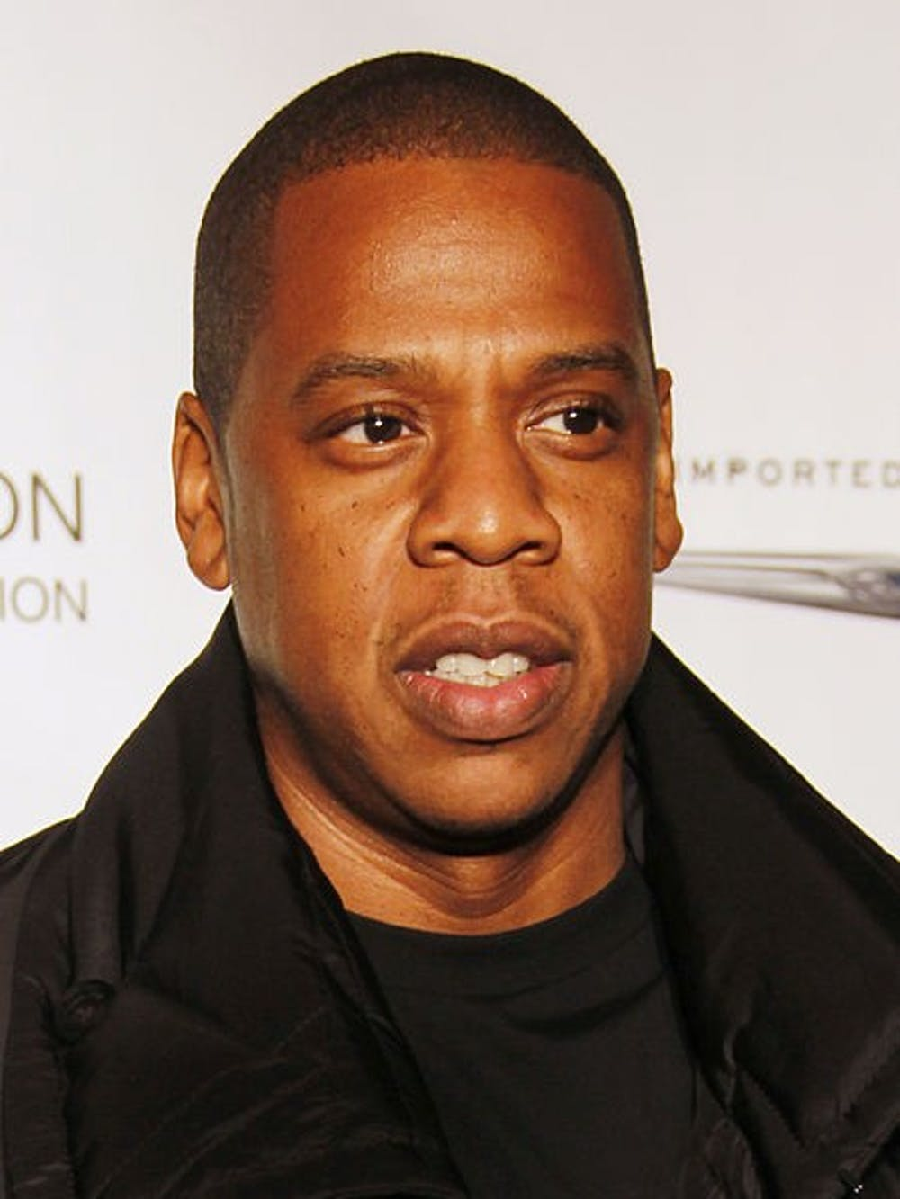 Is Tidal's wave going to crash?