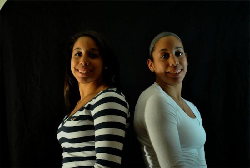 Wert Twins