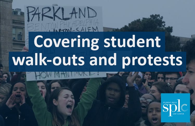Consider, students porn parkland excited too