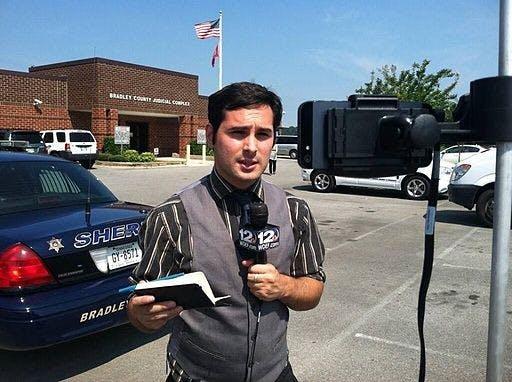James_Mahon_Broadcast_Journalist