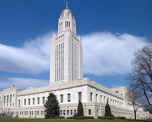 Nebraska_State_Capitol_Highsmith.jpeg