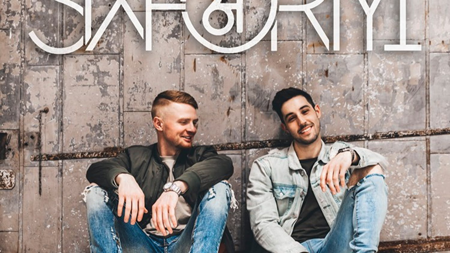 Austin Gee and Brooks Hoffman make up the new country music duo named SixForty1. The band will be hosting a free concert at The Senate this Saturday, Oct. 17.