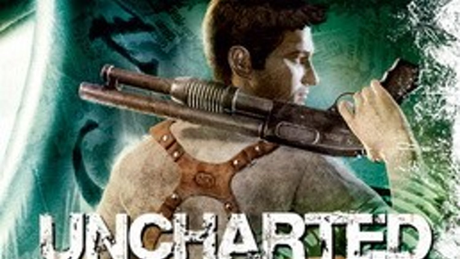 """While all of their games contributed to their immense success, the """"Uncharted"""" series was the biggest turning point of Naughty Dog's career."""