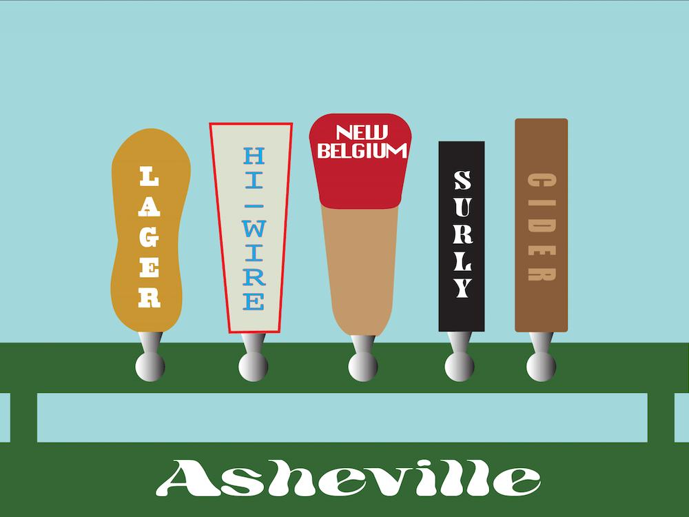 Asheville-Online-v5.png