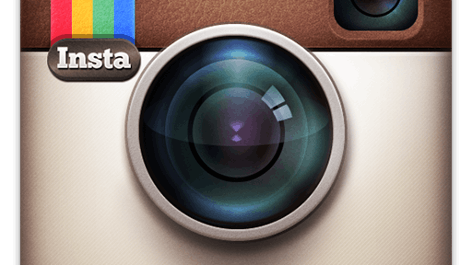 Instagram is updating. The updates —confusing to some and angering to others — will be an adjustment for all users of the popularsocial media platform.