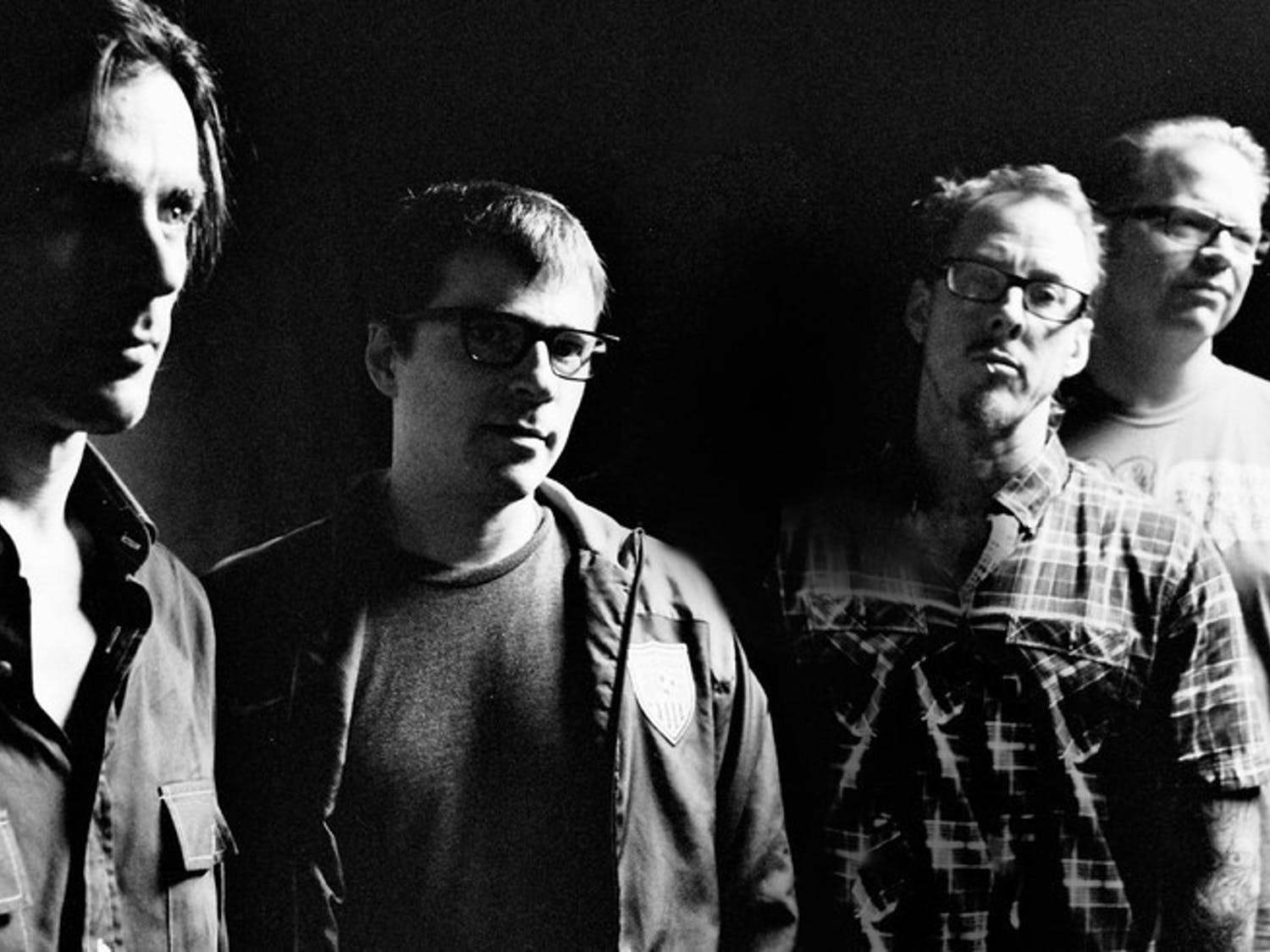 """Weezer's new album, """"Weezer (White Album),"""" stays true to their original grunge-rock sound and does not attempt to adapt or reinvent the band."""