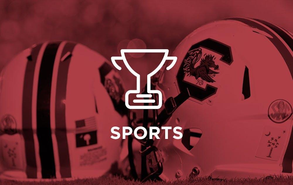 default sports