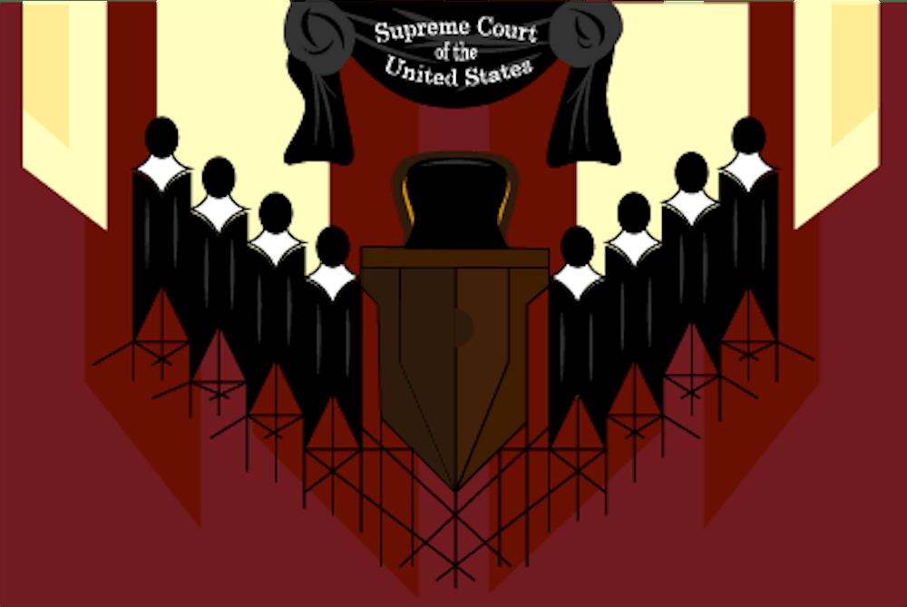 rbg-justices-hubright