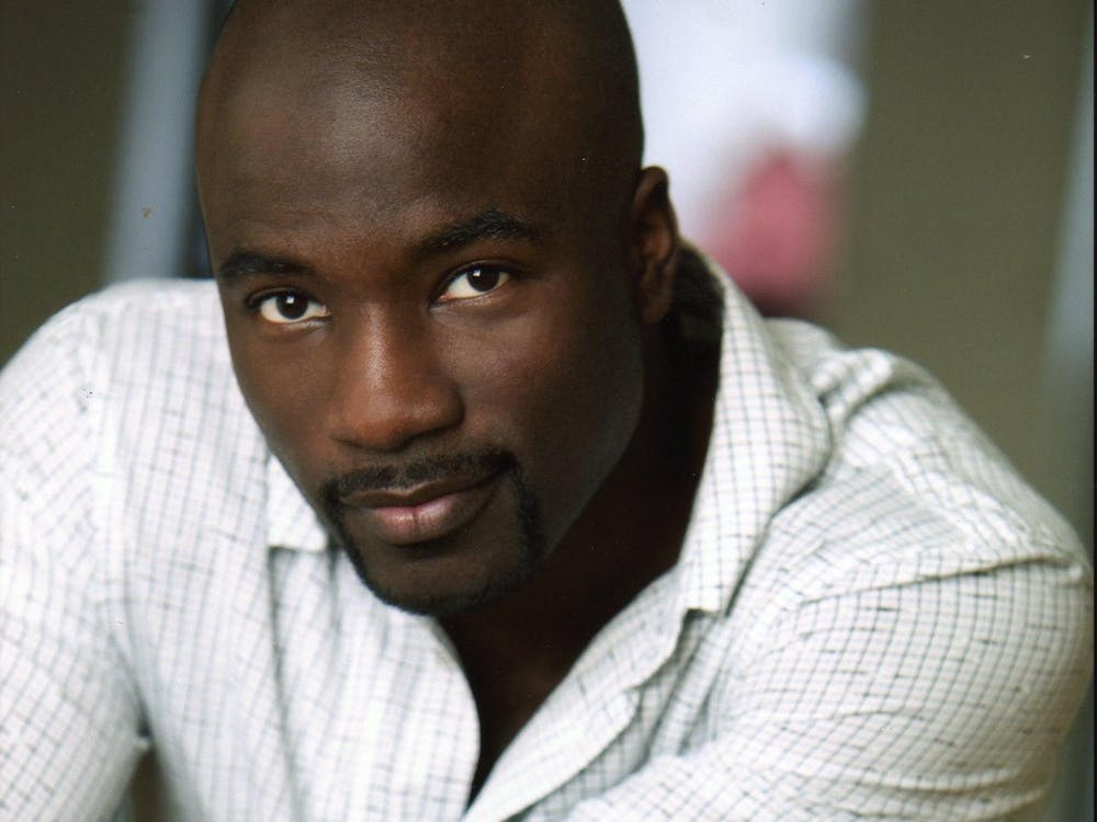 mike-colter-large-picture.jpg