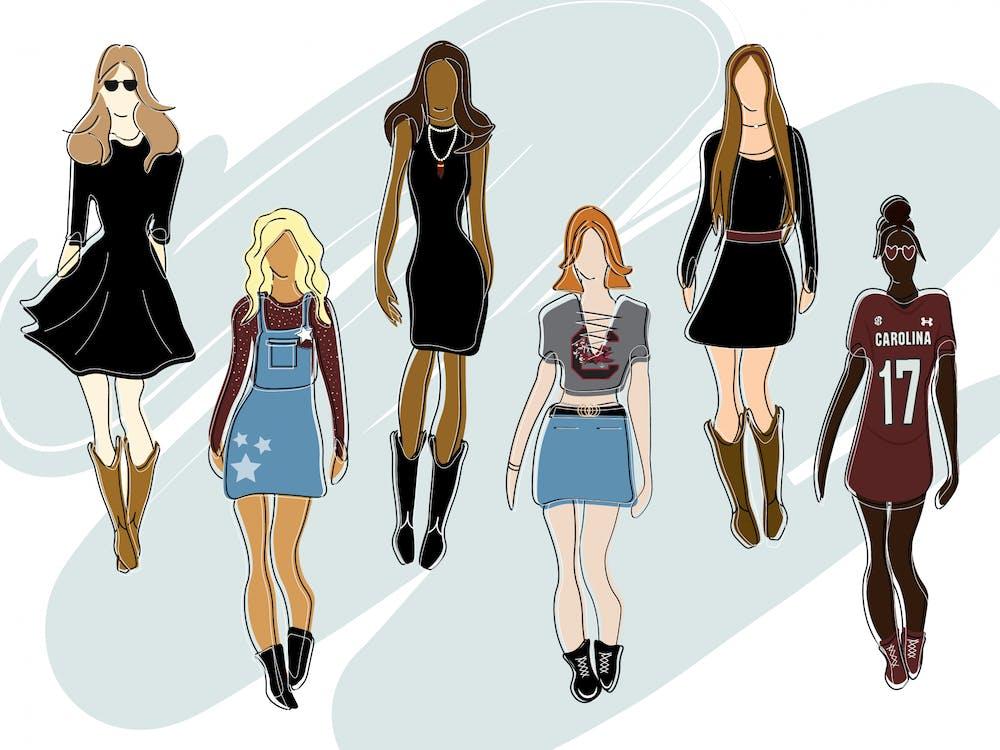 Fashionfinal-01.png