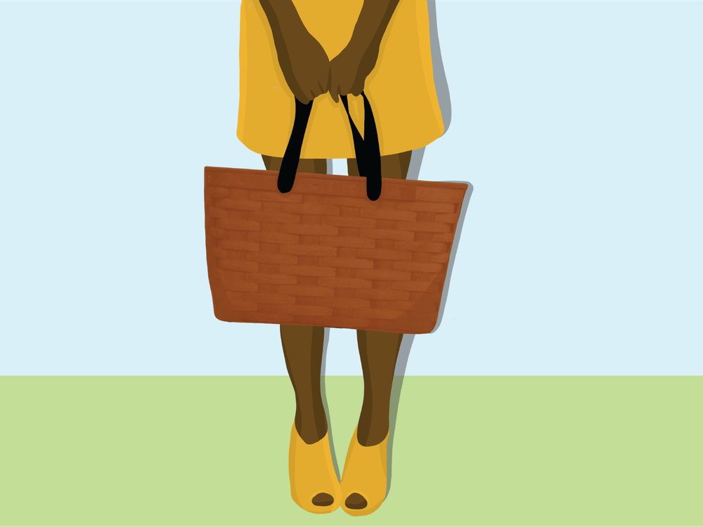 Fill-your-picnic-basket-02.png