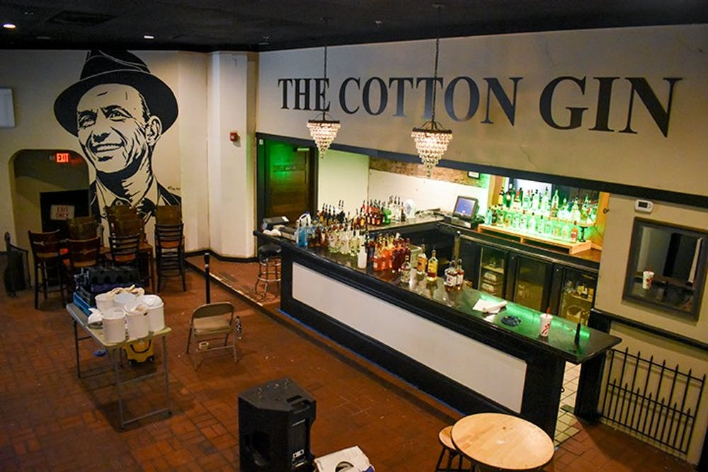 cotton-gin-greenwald04