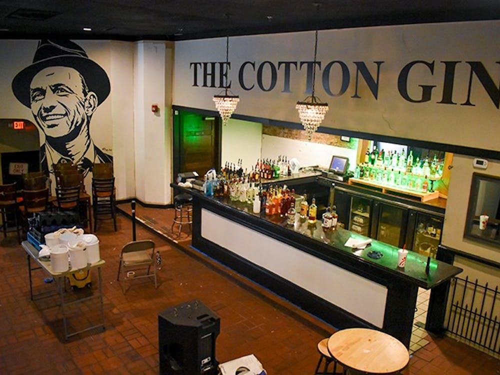 Cotton-Gin_Greenwald04.jpg