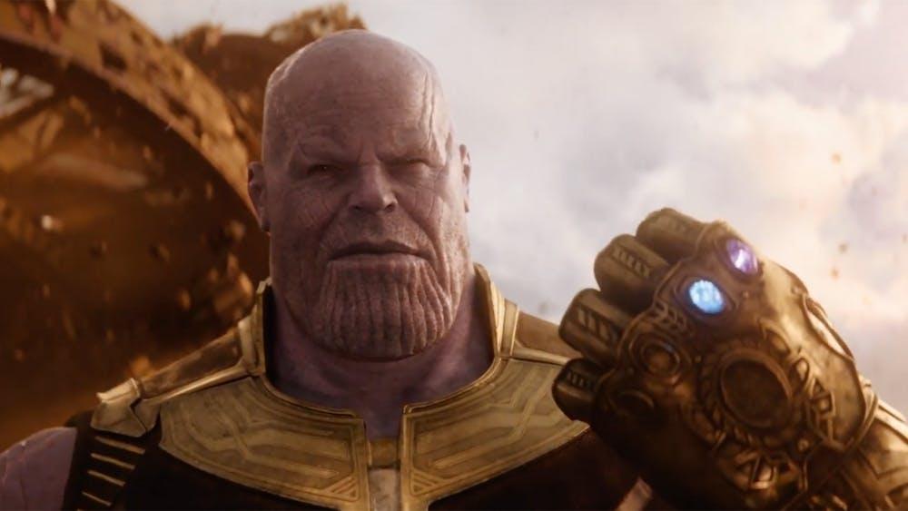 20181207-amx-us-news-avengers-4-trailer-gives-first-wgh