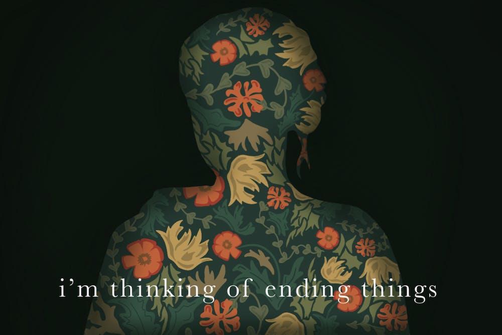 untitled-artwork-copy-2