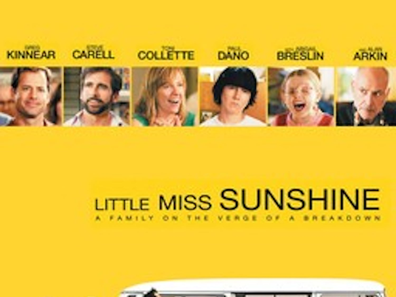 """Ten years after the release of """"Little Miss Sunshine,"""" few films are able to capture the quirk and ingenuity of this unique movie."""