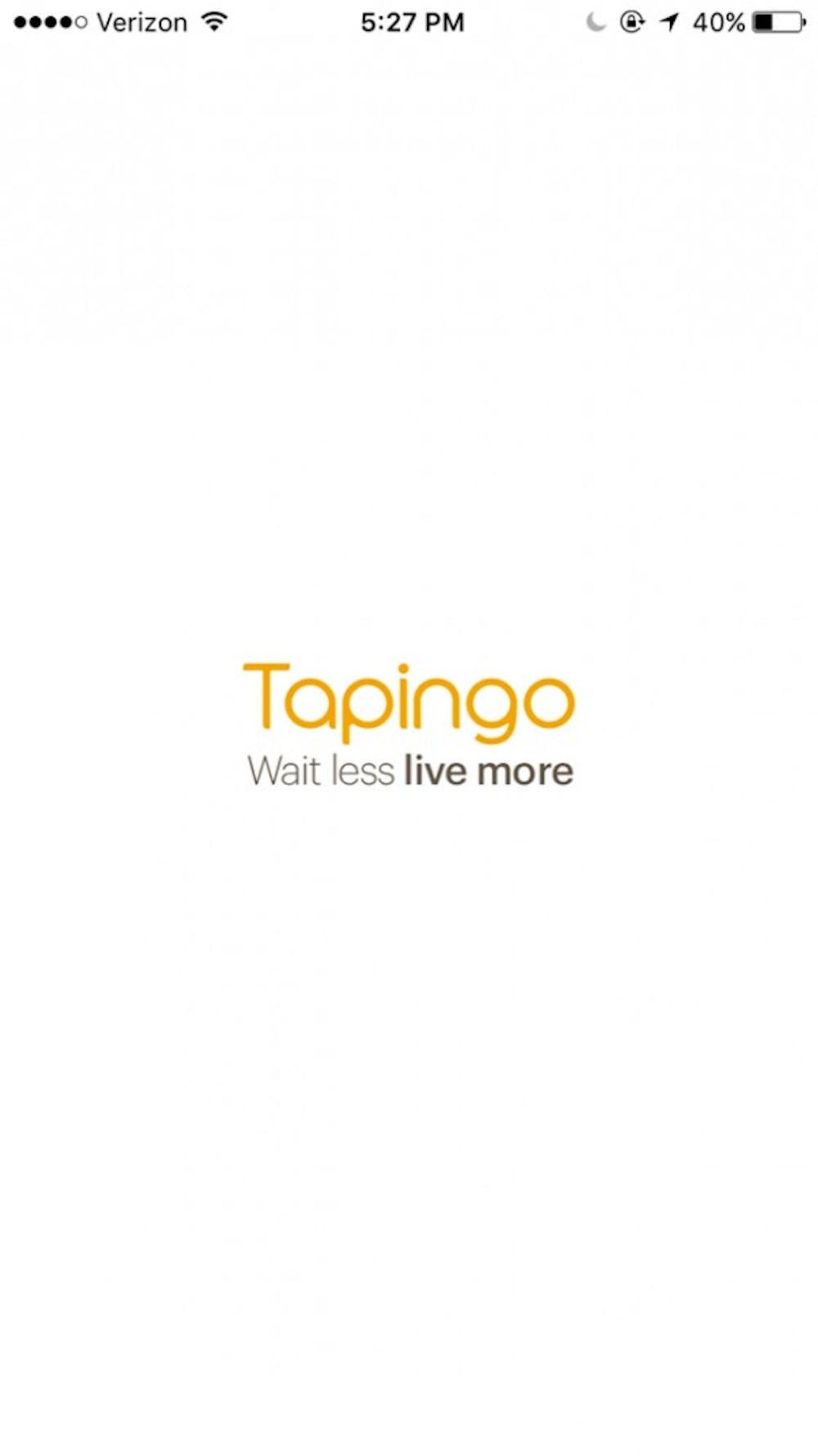 Tapingo1