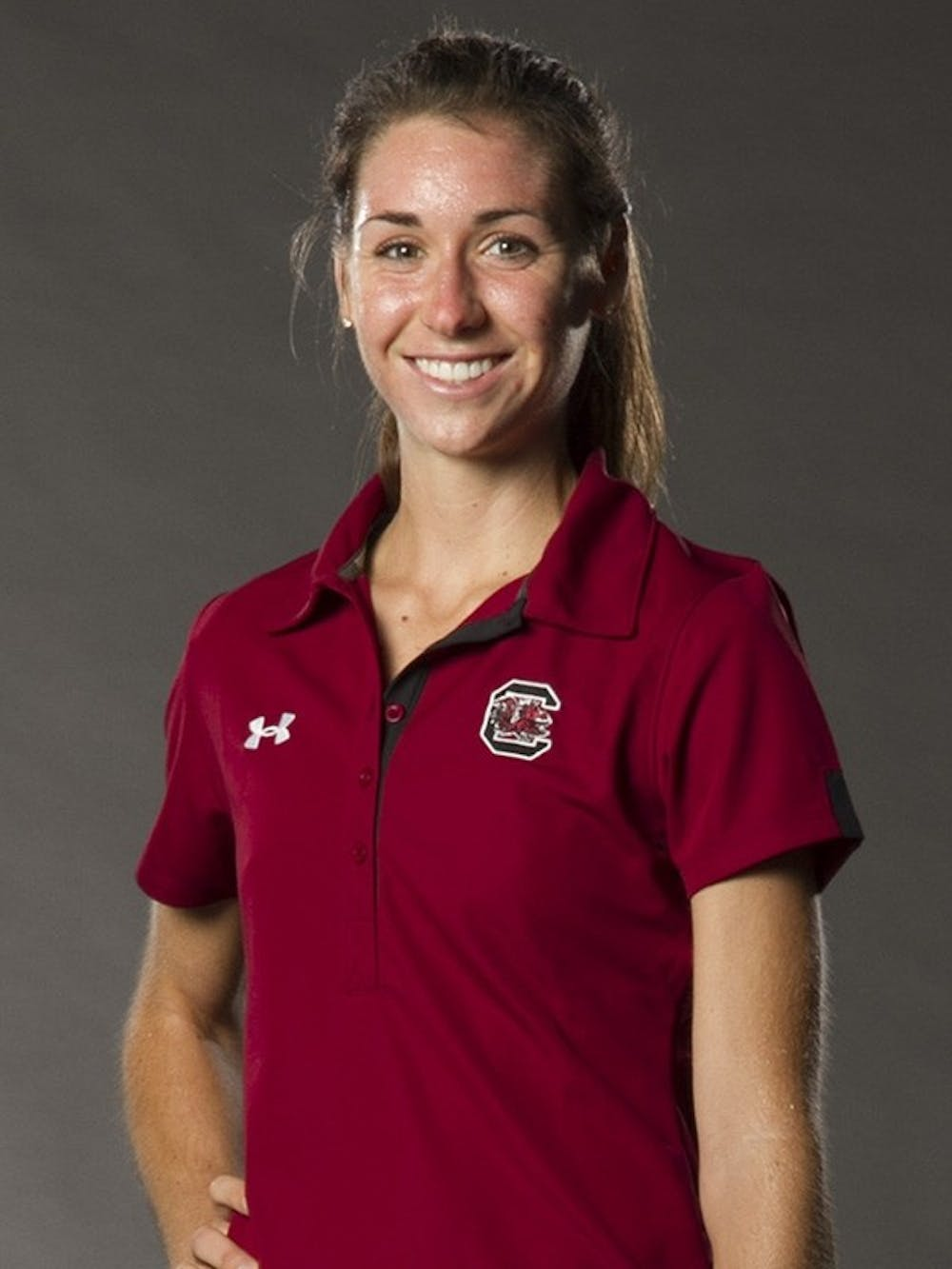 <p>Sophomore Alex Martin said that after the defeat to Georgia, there was a little extra motivation and focus within the team. The Gamecocks are ranked No. 49 in the nation.</p>