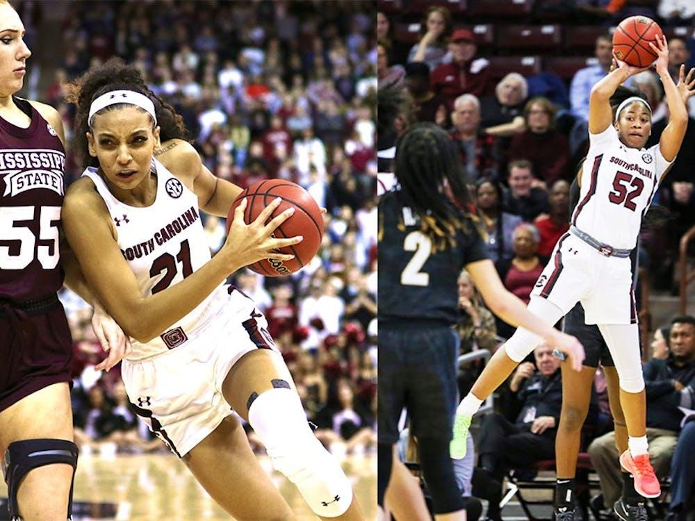 WNBA.jpg