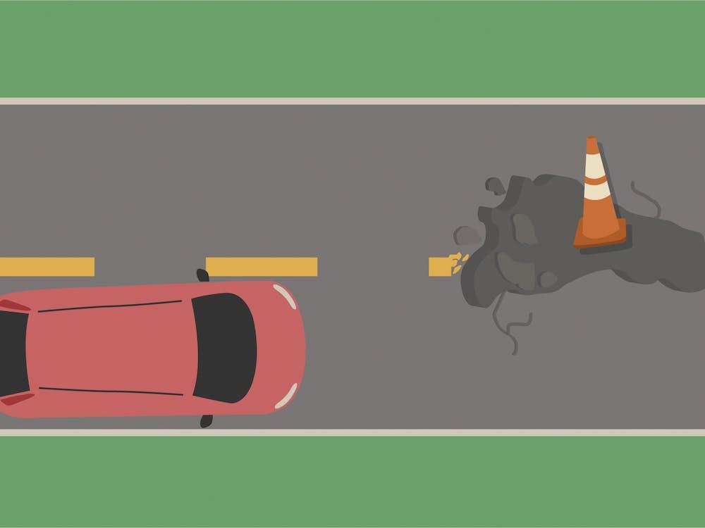 sc_roads_opinion_harris.png