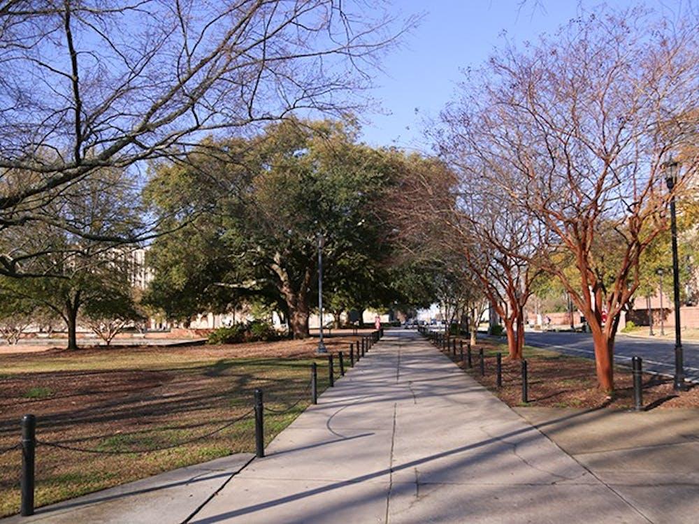 CV_Campuskokes02.jpg
