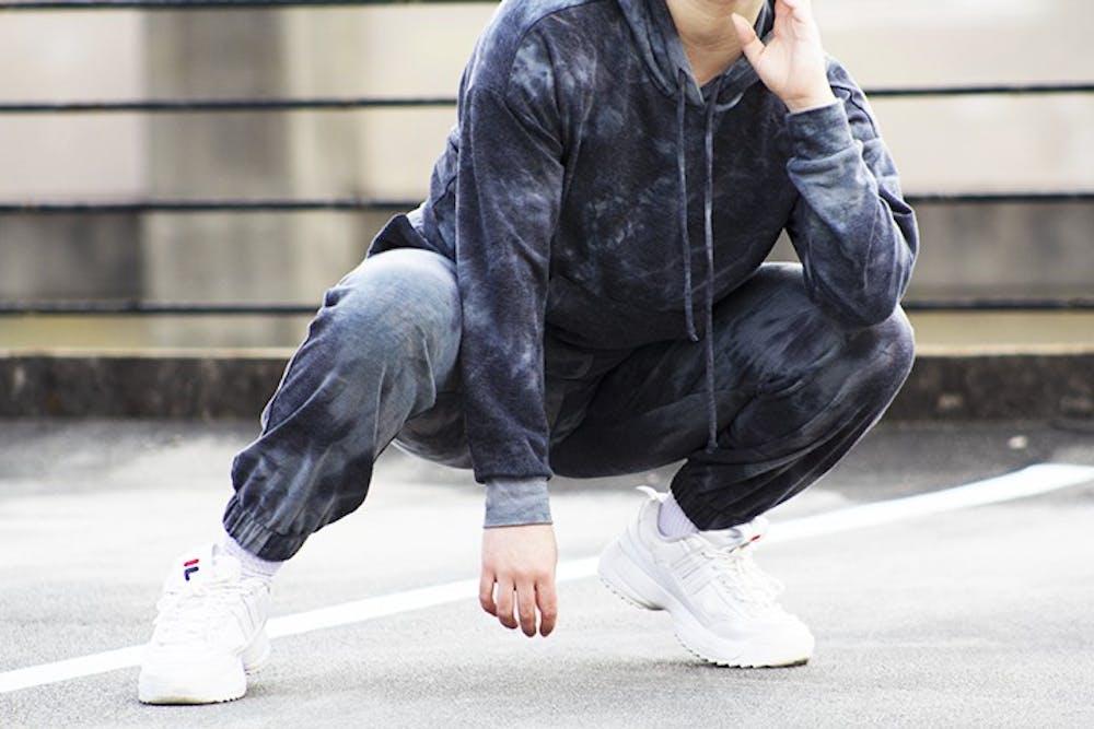fashion-hansen-10