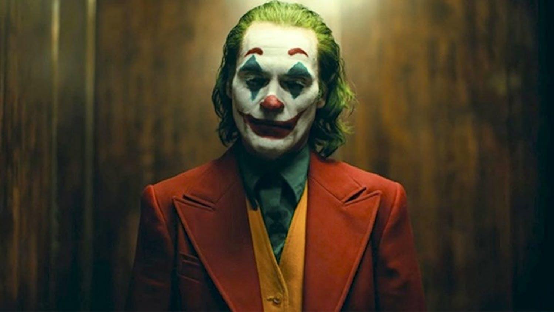 Joker (Warner Bros.)
