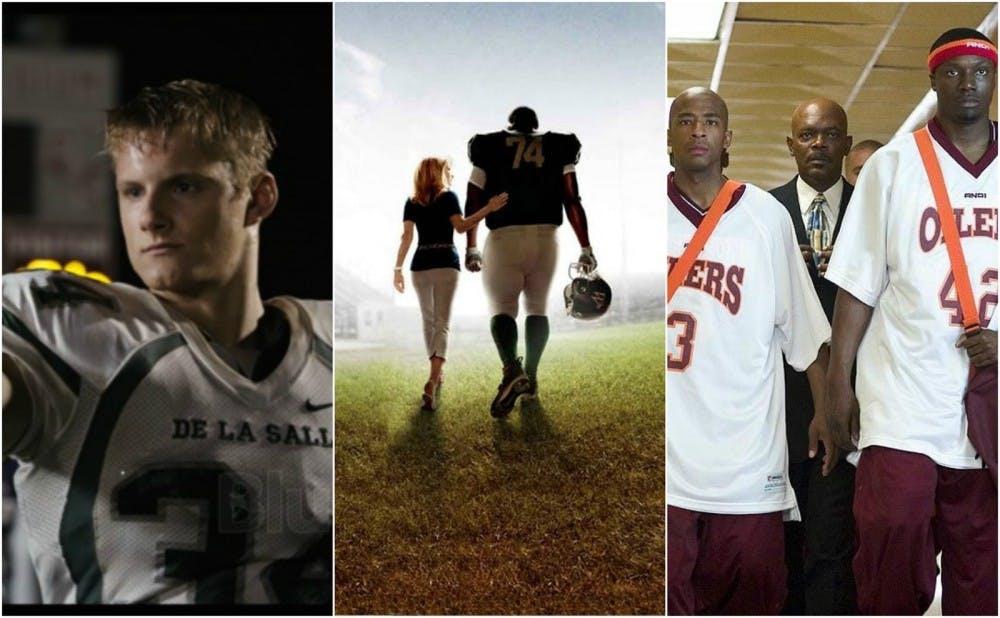 sports_movie_collage