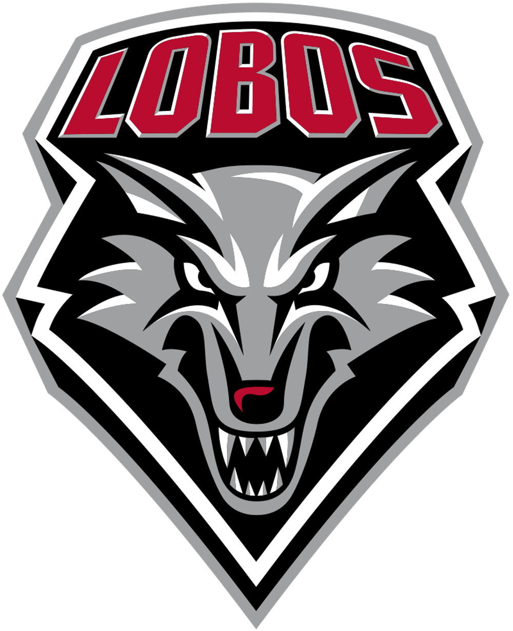 lobo-football