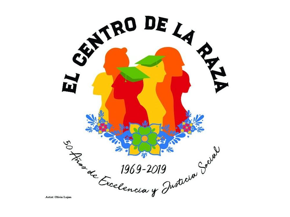 el-centro-2018-1-2