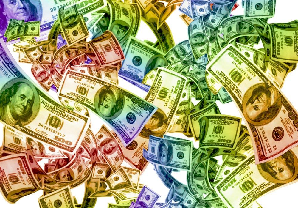 rainbow-capitalism-jpeg