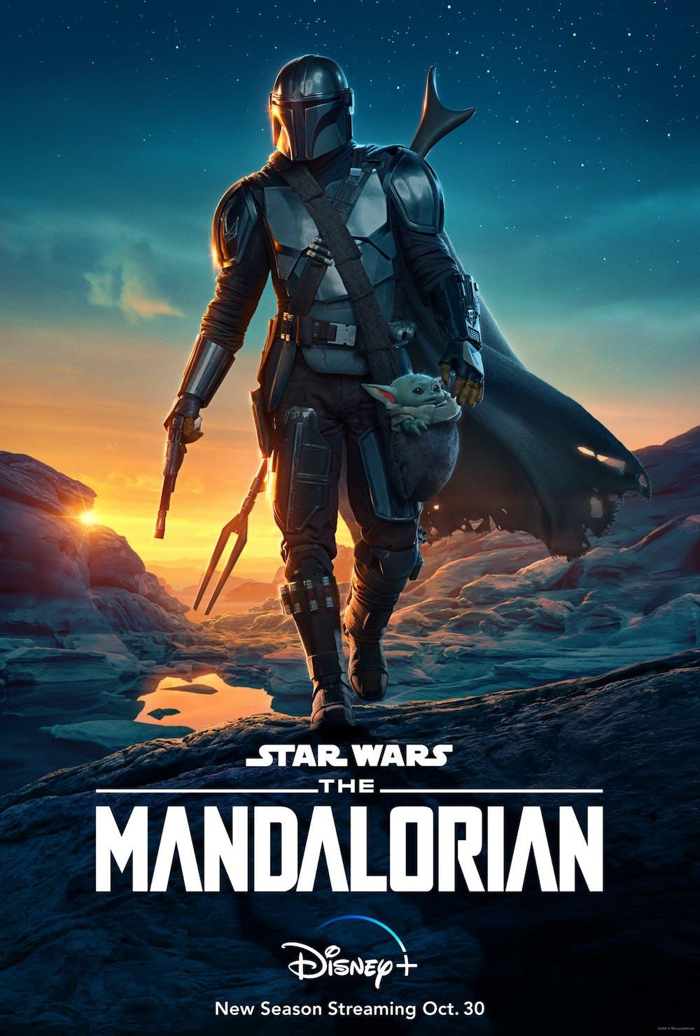 mandalorian1