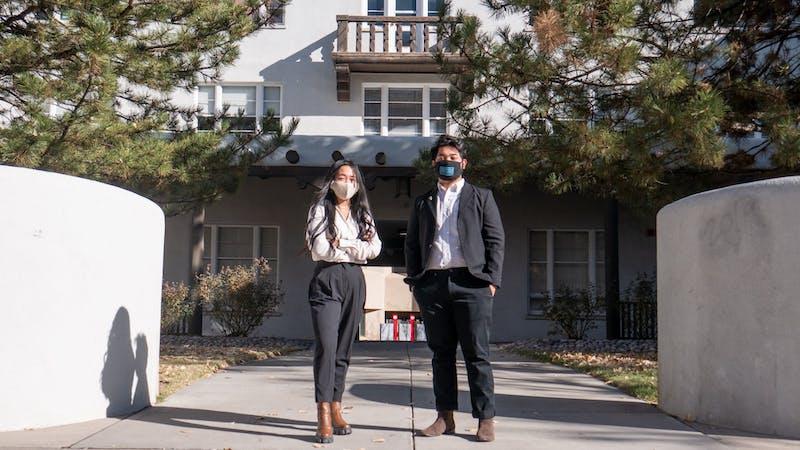 www.dailylobo.com: After establishment, Asian Pacific American Culture Center looks to future