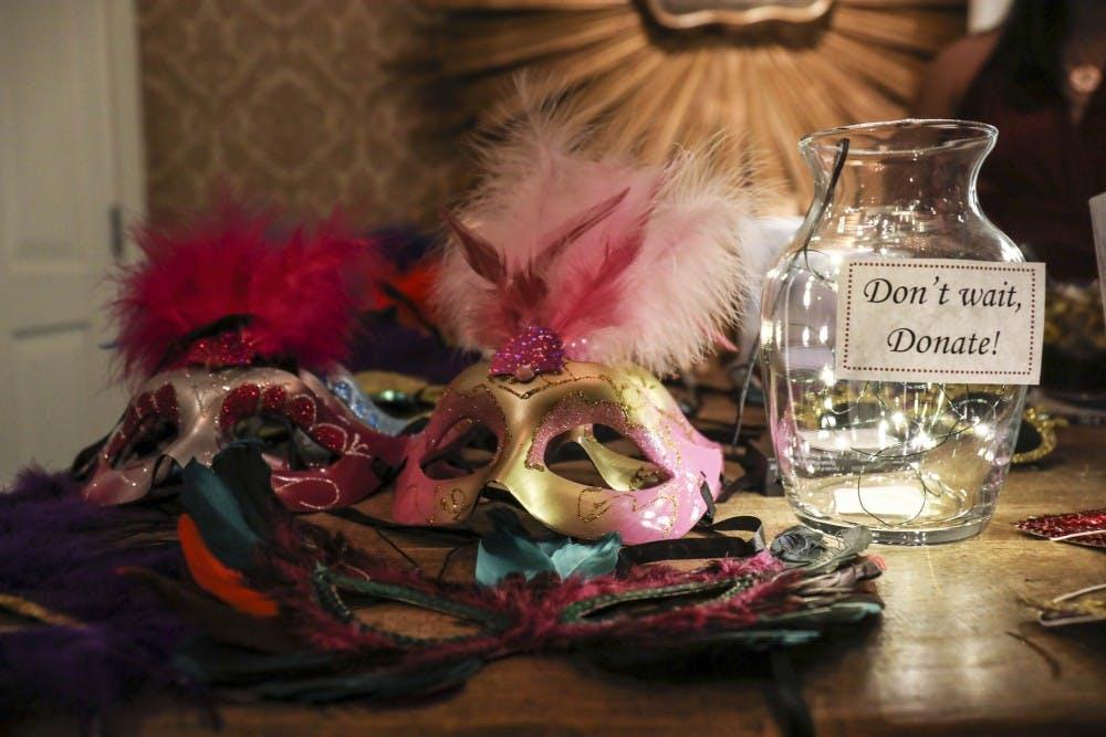 012218_masquerade2_dc_web