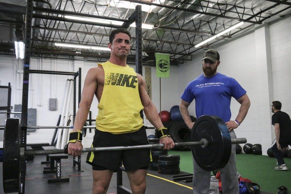 022618_bodybuilding_ab_web