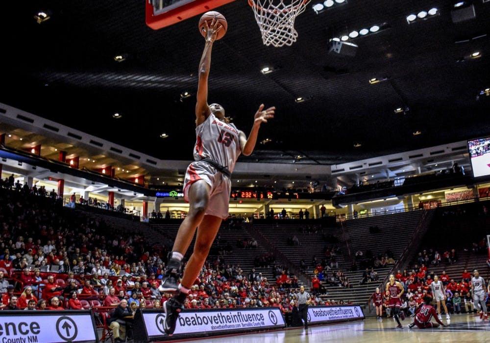 basketball_aj_web