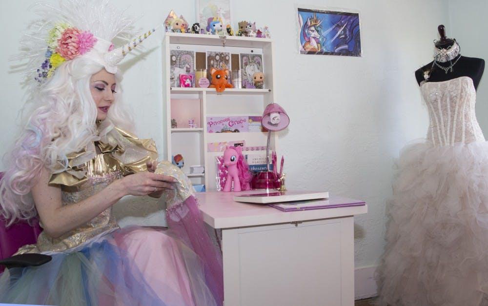 031815_princessunicorn_web_nf