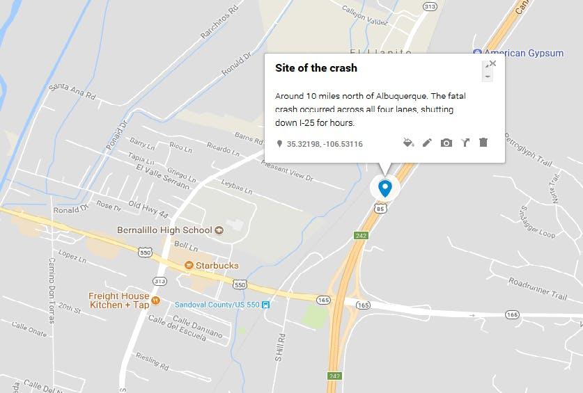 crash_map