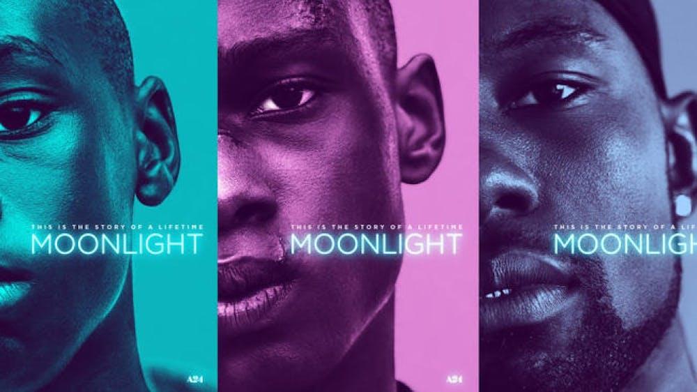 moonlightposter_cp
