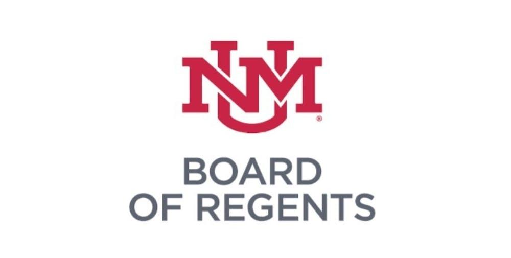 regents-graphic