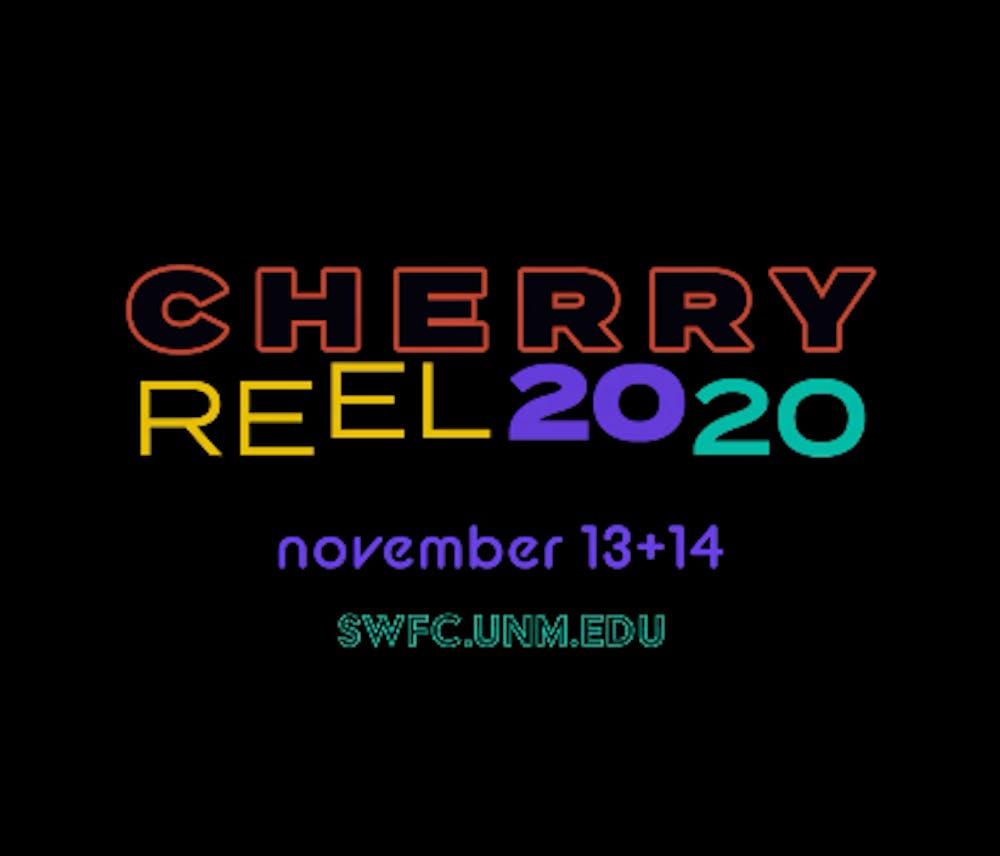 cherryreel2020
