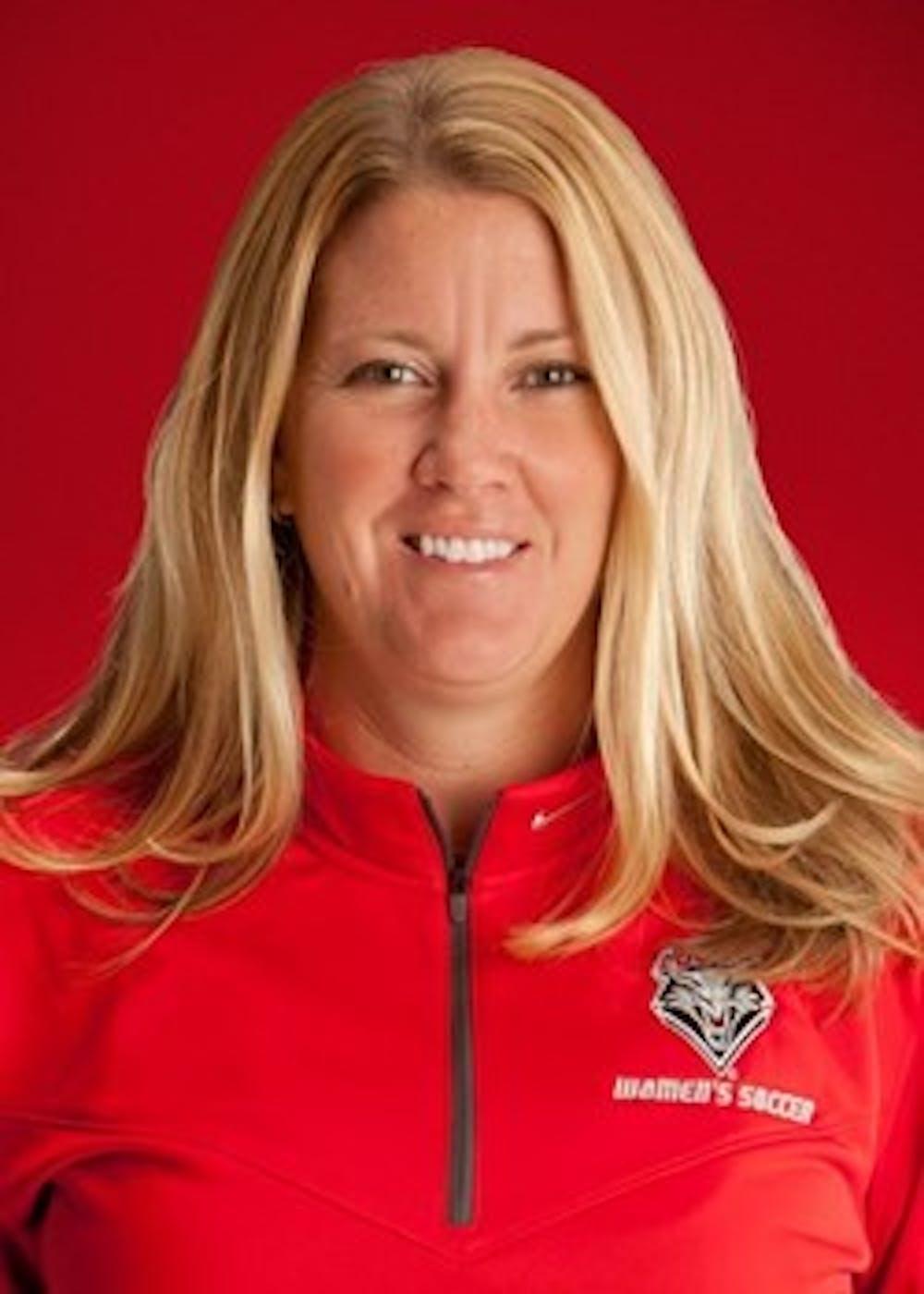womens-soccer-coach