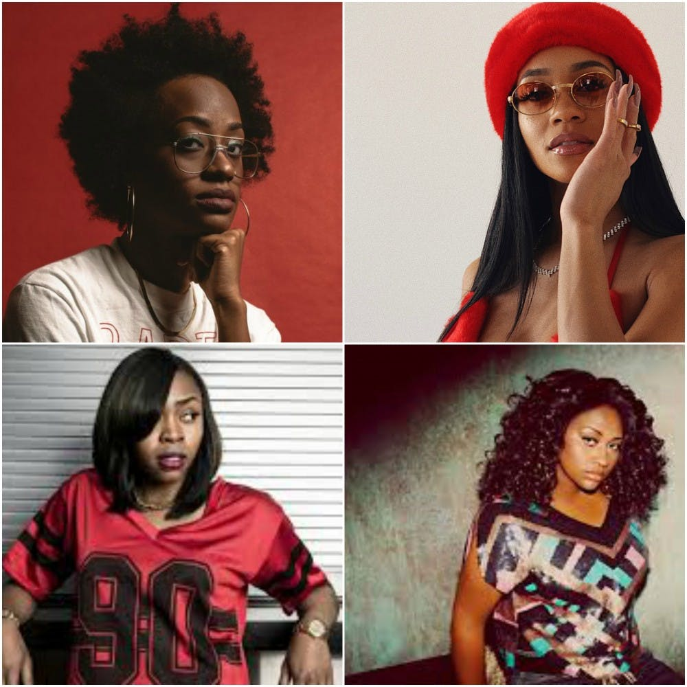 four_female_rappers_to_listen_to_242